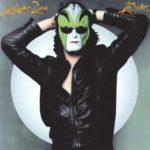 Cover to Steve Miller Band The Joker