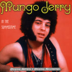 In The Summertime by Mungo Jerry is a nice summer hit.