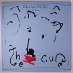 Why Cant I Be You by The Cure are just simply fantastic!